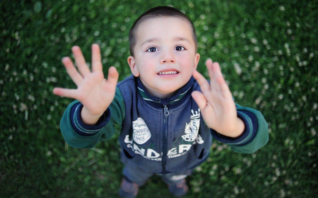 Mijn kind wordt gepest: wel of geen weerbaarheidstraining?